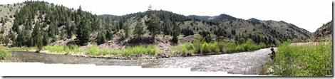 clear creek Panorama1