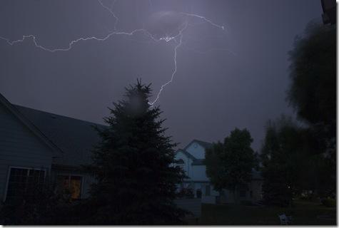 Lightning 7-10-094