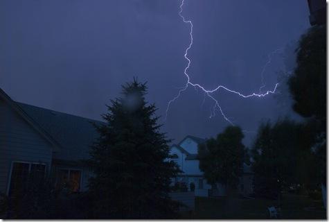 Lightning 7-10-095b