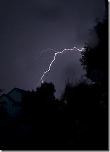 Lightning 7-10-096b