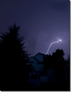 Lightning 7-10-097b