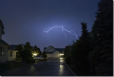 Lightning 7-10-0911