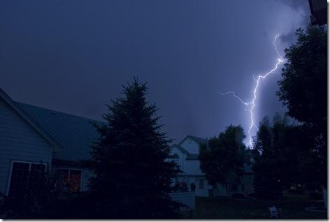Lightning 7-10-092b