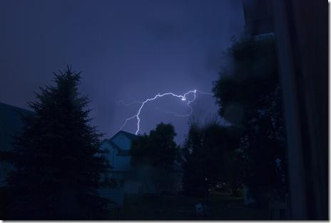 Lightning 7-10-0910a