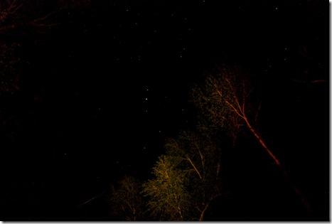 Gunnison Stars2