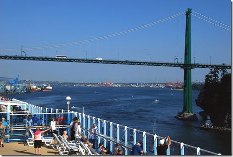 passing lions gate 2