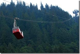 mt roberts tramway 1