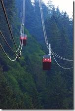 mt roberts tramway 2