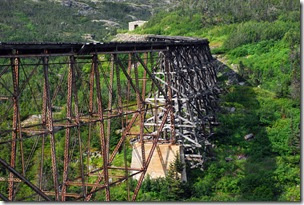 old gorge tressel 2