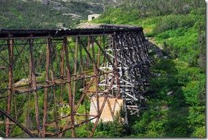 old gorge tressel 2