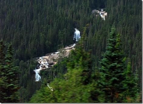 bv falls alaska