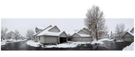 house winter 2009web