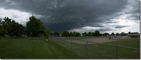 June 11 storm pano2