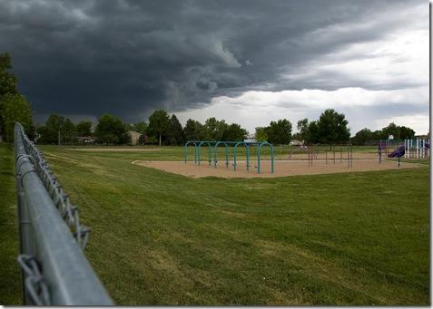 Playgroundstorm