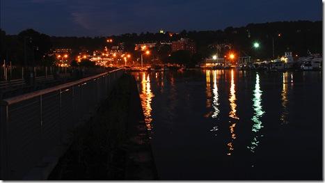 terrytown harbor2