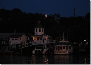terrytown marina