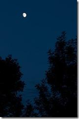 Moon 7-21-10e