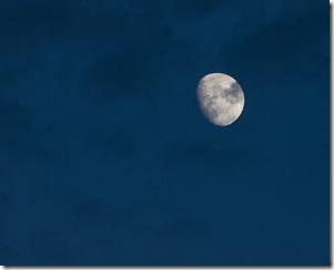 Moon 7-21-10a
