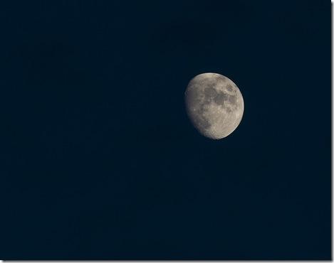 Moon 7-21-10b