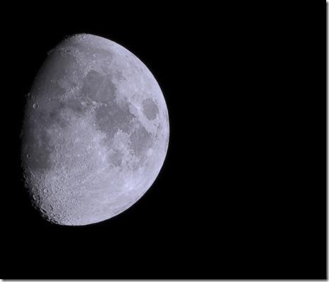 moon Sept 17 2010