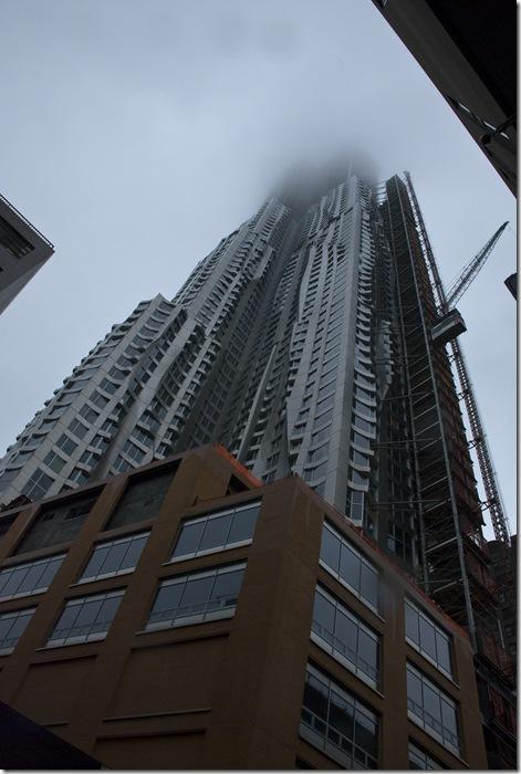 underconstruction cloudy