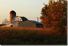 grand ledge farm3