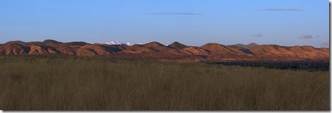 Front Range Sunrise 4