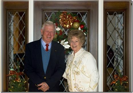 mom and dad christmas 2010