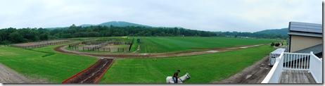 polo fields pano