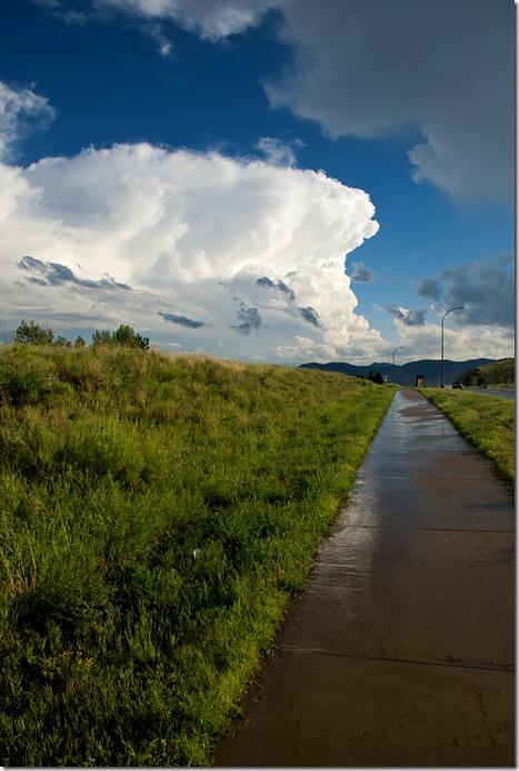 green mountain storm 2