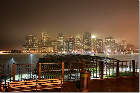 lower manhattan fog3