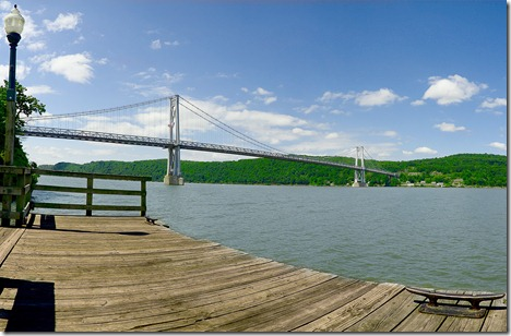 Mid Hudson Bridge3