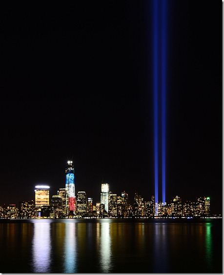 Manhattan Lights 9-11-12 a