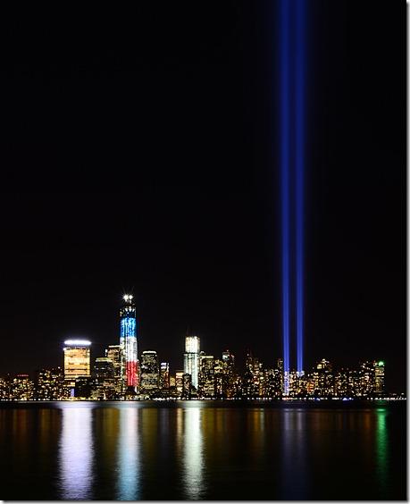 Manhattan Lights 9-11-12 a