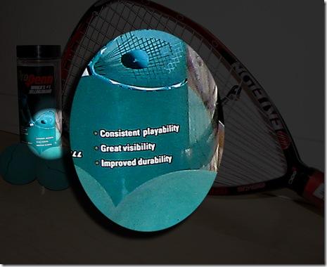 Bad Racquet balls2