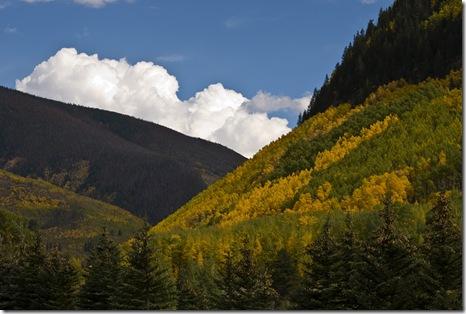 Fall 08 Colorado 1