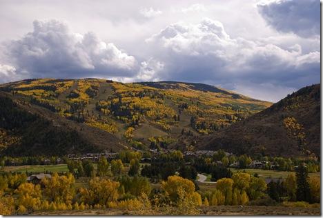 Fall 08 Colorado 7