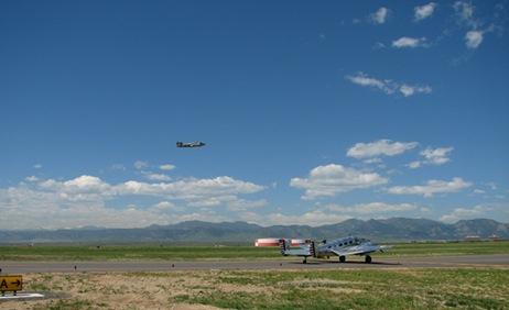 Jeffco Airshow1