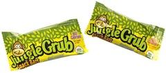 JungleGrub