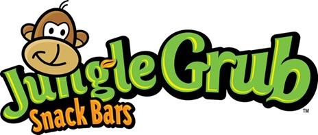 JungleGrub_Monkey