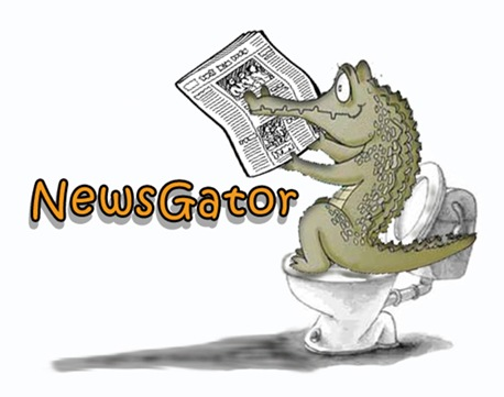 Newsgator Orig Logo