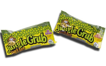 junglegrub snack bars 2