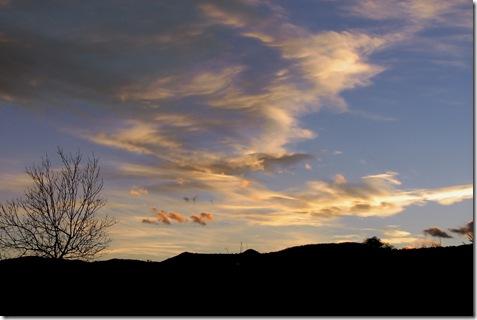 sunset colorado3