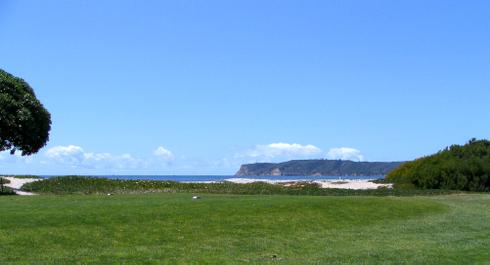 15th_tee_at_north_island