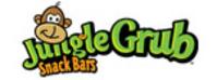 Junglegrub1
