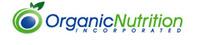 Organicnutrition_2