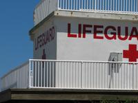 Copy_of_neptune_beach_lifeguard
