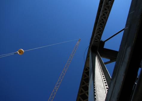 Bridge_and_crane