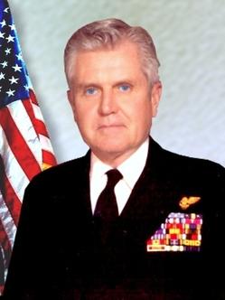 Admiral_stockdale