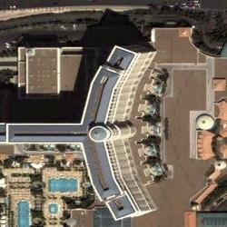 Bellagio_hotel_and_casino_1